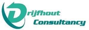 Drijfhout Consultancy